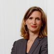 PLS Launch Solutions President Michele Nichols