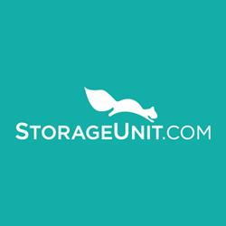 Rent Storage Units at StorageUnit.com