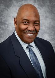 Dr. James Kyle, CMO, Tuba City Regional Health Care Corporation