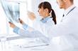 RBMA Comments on CMS' CY 2015 Medicare Physician Fee Schedule Proposed...