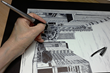 New Yoropen Z3, Loved by Artists and Professionals, Finds Success on...