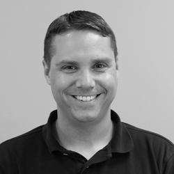 Scott Rowe | Marketing Director | Storage.com