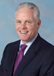Hotel Development Partners Names Robert J. McCarthy as Chairman