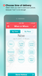 """NewsWatch Recently Featured the """"Hellow!"""" Mobile Application on..."""