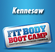 Kennesaw Fit Body Boot Camp