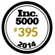 Trend Nation, Las Vegas E-commerce Retailer Named to INC. 500 Fastest...