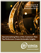 """Hypatia Research Group Publishes 2014 Update of """"Operationalizing..."""