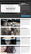 Pixel Film Studios released a new plugin entitled ProNoise exclusively...