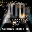 New Century Theater San Francisco Celebrates 100th Year Anniversary