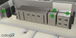 Cologix Advances Customer Support and Platform Capability by Deploying...