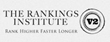 Rankings Institute: Review Exposes Andrew Hansen's Course for...