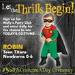 Halloween Costumes, Costume Contest, Newborn Costumes