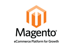 Magento shopping cart integrated processing solutions