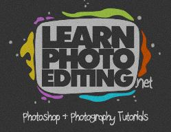 Top Review of the Learn Photo Editing Tutorials