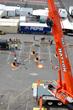 Registration Now Open for Regional Crane Operator & Rigger Skills...