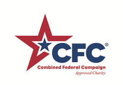 UBCF Approved CFC Charity