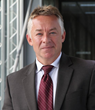 SMPTE® and FKTG Release Details on Forum 2015, 'Entertainment Technology in the Internet Age: A European Perspective'