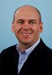 Chris Fetner, director of global content partners operations at Netflix