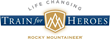 Rocky Mountaineer Invites Organ Donors, Recipients and Their Families...