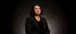Array Architects Announces Newest Principal - Laura Morris, Senior...