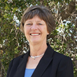 Dr. Sharon M. Lightner to Lead Newly-Created Department of Accounting...