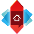 TeslaCoil Software Optimizes Nova Launcher for Intel® Atom™...