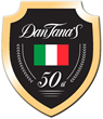 Iconic Dan Tana's Restaurant Celebrates 50 Years as a Beloved...