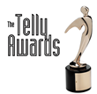 JumpCourse Videos Trump Competitors, Win 2014 Telly Awards
