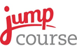 JumpCourse Lowers the Cost of College