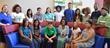 Texas Trust Youth Advisory Council Teaches Financial Sense