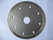 Current Situation & Industry Outlook of Ultra-thin Diamond Saw Blade