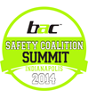 Bookacoach to Host Nation's Top Youth Sports Organizations for Safety...
