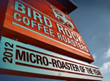 Rare Coffee from Yemen Now Available at Bird Rock Coffee Roasters