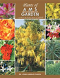 Dr. John Anurag Panga introduces 'Plants of AMS Garden'