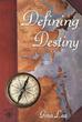 Gina Lea releases first book in TrueNorth/Destinybay series