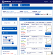 Quantcha Launches Stock Options Search Engine
