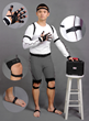 Perception Neuron MoCap System Thanks its Backers and Reveals the...