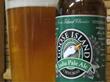 Goose Island Brewing