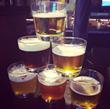 Fadó Irish Pub in River North Celebrates Beer Season with Top...