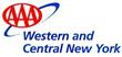 Buffalo / Upstate NY Area Contact Center And Customer Experience...