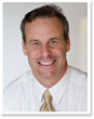 Emerson, NJ Dentist, Dr. Archer Katz Will Host Halloween Candy Buy...