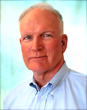 Professional Mediator Douglas Noll
