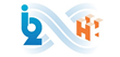 B2 Interactive Adds Seven to Omaha Digital Marketing Team