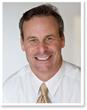 Emerson, NJ Dentist, Dr. Archer Katz Offering Discount on...