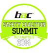 BAC Safety Summit