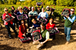 French Wine Explorers Celebrates 15 Years of Designing Luxury Tours to...