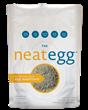 neat egg