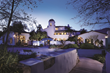 Ojai Valley Inn & Spa Partners with Somadome To Debut New Wellness...