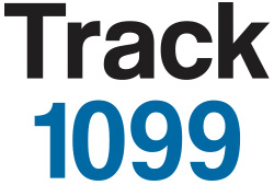Track1099