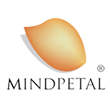 MindPetal Software Solutions